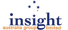 insight-australia-group-logo