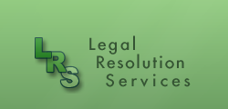 legal-resolution-services-logo